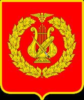 ФедПалатаКультуры